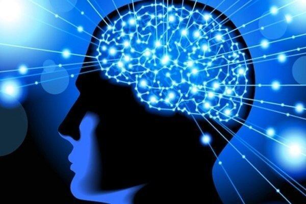 بیماری های تکامل سیستم عصبی با نشانگرهای زیستی پیش بینی می گردد