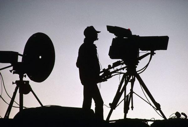 تفاوت میزانسن و دکوپاژ در سینما چیست؟