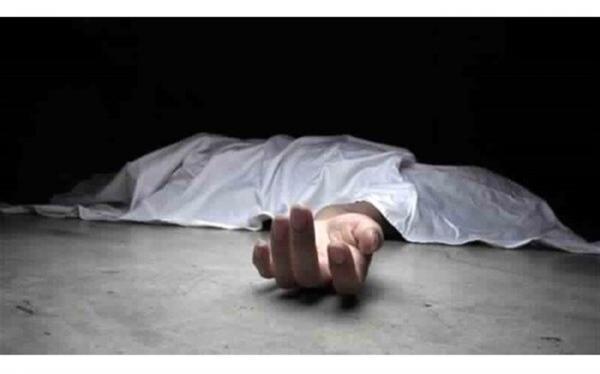 کشف جسد دو جوان در جنگل النگدره گرگان