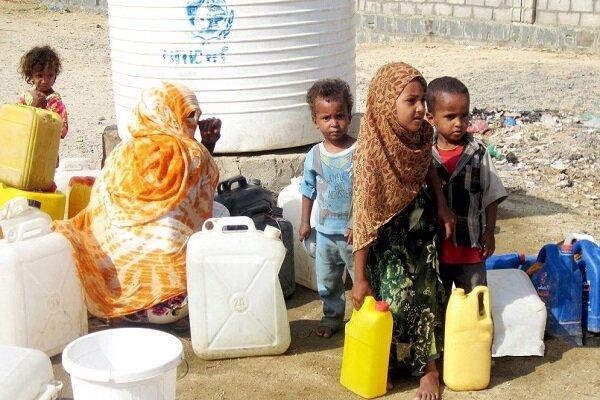 تبعات تروریست خواندن انصارالله در یمن فاجعه بار است