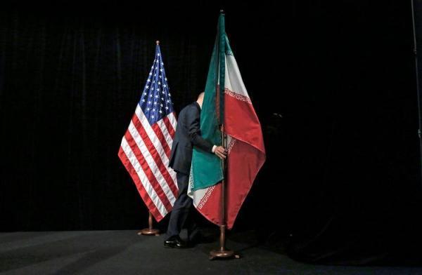 فرجام برجام و مذاکره ایران با آمریکا