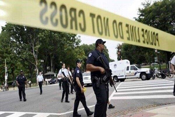 4 کشته و زخمی در تیراندازی در استان آلاباما آمریکا