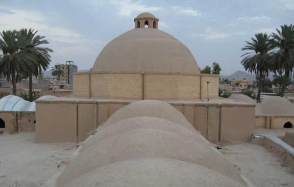جاذبه های جهرم؛ شهر تاریخی و مذهبی استان فارس، عکس