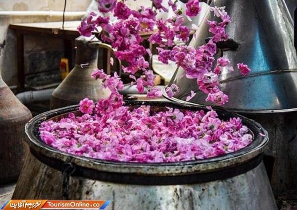 مراتب ثبت ملی 18 میراث ناملموس به استاندار آذربایجان غربی ابلاغ شد