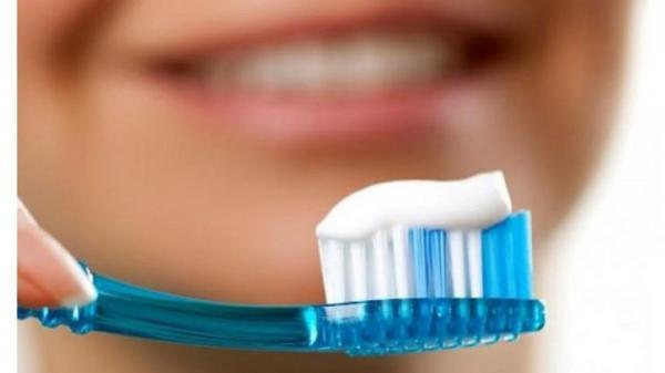 از بین بردن پلاک دندان با 3 راه چاره کاربردی